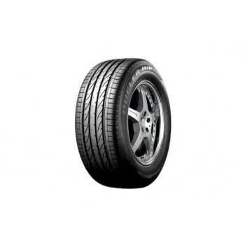 Bridgestone D-sport xl n0 255/55 R19 111Y