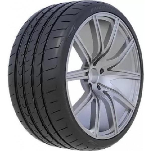 Federal Tyres zomerband, 245/40 R17 95Y
