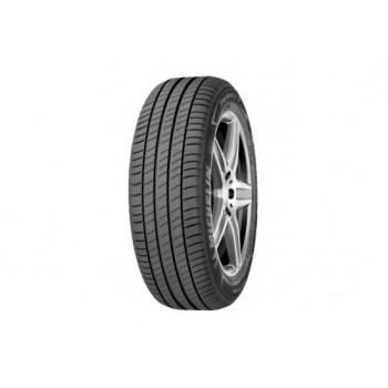 Michelin Primacy 3* xl 205/55 R17 95W