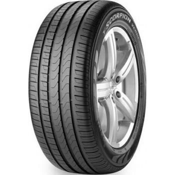Pirelli Zomerband, 235/45 R20 100V