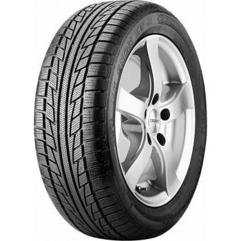 Pirelli WSZER3 215/55 R18 95H winterband