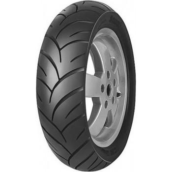 Mitas Tyres motor all-season banden, Force-SC 110/70 16 52P
