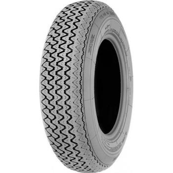 Michelin XAS - 155-80 R15 82H - oldtimerband