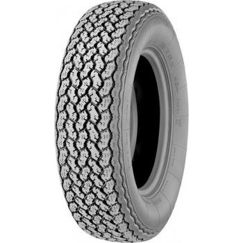 Michelin XWX - 185-70 R15 89V - oldtimerband