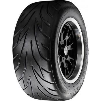 Avon ZZS - 245-50 R13 93V - raceband