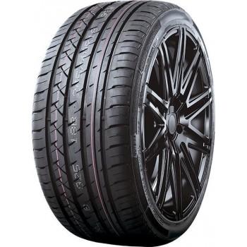 T-Tyre Four - 225-55 R17 101W - zomerband