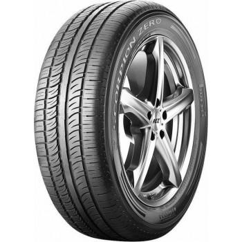 Pirelli Off-road zomerband, 305/35 ZR22 110Y