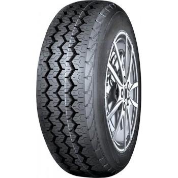 T-Tyre Twenty - 175-65 R14 90R - zomerband
