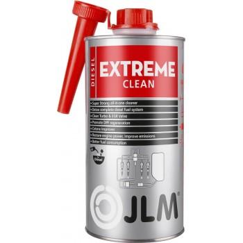 JLM Diesel Extreme Clean 1000ml