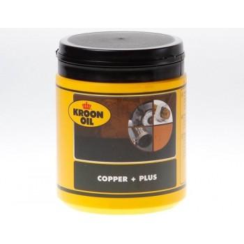 Kroon kopervet copperplus pot 600 gram