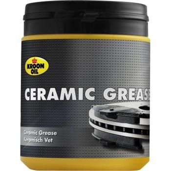 Kroon Oil Keramisch Vet 600 Gram
