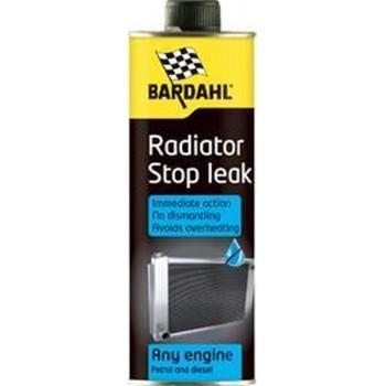 Radiator Lek Stop (voorkom en stop koelvloeistof lekkage)