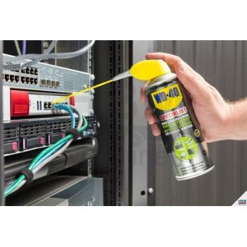 WD-40 Contactspray - Smart Straw - 400ml set van 3