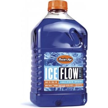 Twin Air Ice Flow Auto Motor Koelvloeistof 2,2L