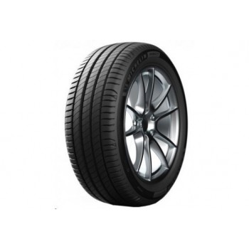 Michelin Primacy 4 acoustic vol xl 235/40 R19 96W
