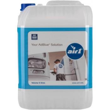 AdBlue 5 liter Can (Air1)