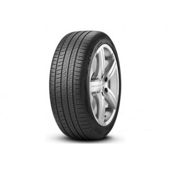 Pirelli Scorpion zero as lr pncs xl 285/40 R22 110Y