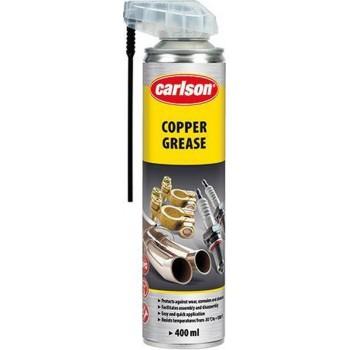 """Carlson Koper vet """"Professional line"""" – 400 ml"""
