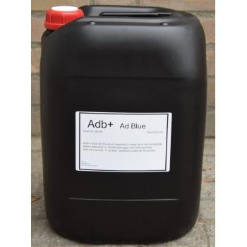 AdBlue + / Optispray 20 liter