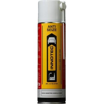 Innotec Anti Seize 500ml - Kopersmeermiddel geschikt tot 1.100 graden