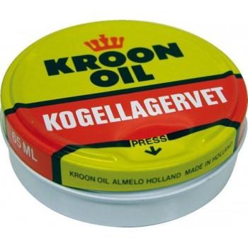 Kroon Oil Kogellagervet 60 Gram