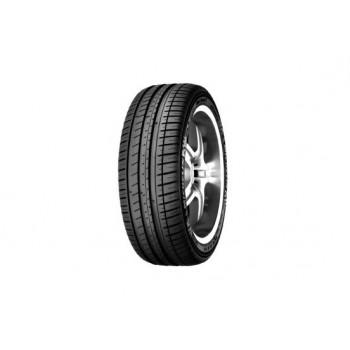 Michelin Ps3 mo xl 285/35 R20 104Y
