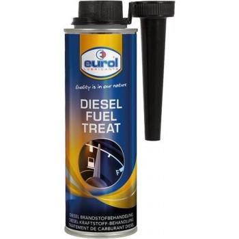 Diesel Fuel Treat 250ML