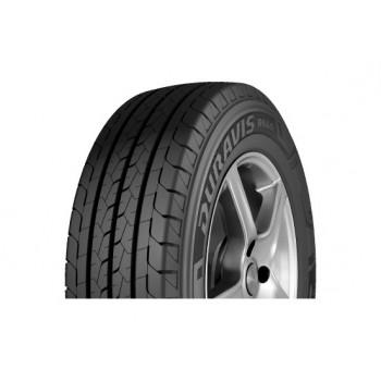 Bridgestone Duravis R 660 215/75 R16 116R