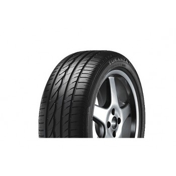 Bridgestone Turanza ER 300A 225/55 R16 95W RFT *