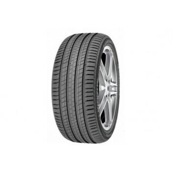 Michelin Latitude sport 3* zp xl 265/50 R19 110W