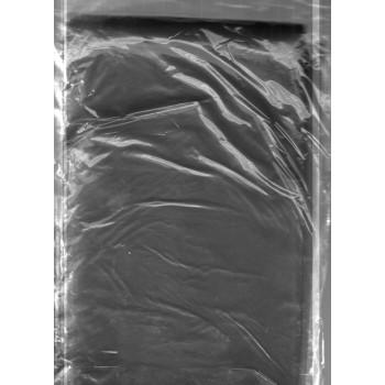 Beschermhoes voor autobanden 4x afmeting 76x99 cm