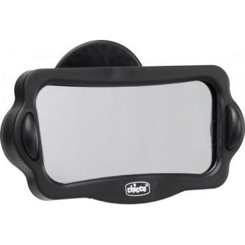 Chicco Baby Autospiegel - Zwart