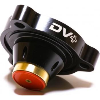 GFB T9351 DV+ AUDI/VW/SKODA/SEAT (2004-ON) Geschikt voor 1.2/1.4/1.8/2.0/2.5 TFSI  / TSI (geen geluid)