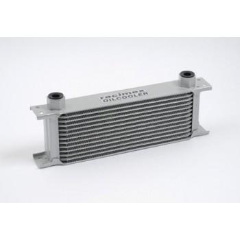 Racimex Oliekoeler 115mm 13 rijen (alleen geschikt voor auto's)