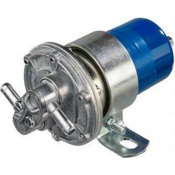 Hardi Brandstofpomp - 110 l/h - 12 V