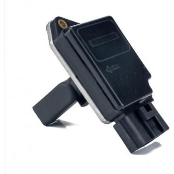 Auto Luchtmassameter Meter xf2f-12b579-aa voor Ford / Mazda