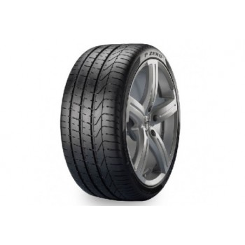Pirelli P zero mgt xl 245/40 R20 99Y