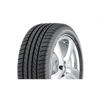 Goodyear EfficientGrip 255/40 R18 95V *