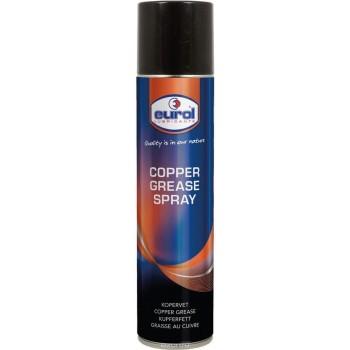 Eurol copper grease spray