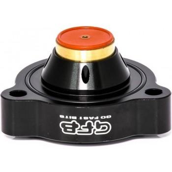 GFB DV+ T9352 Performance Diverter Valve for Peugeot/Citroen/Mini