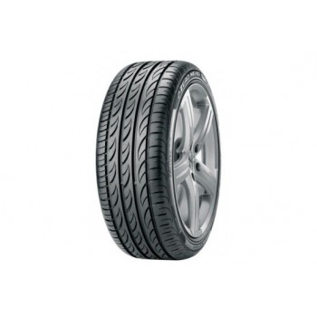 Pirelli P nero gt xl 235/40 R18 95Y