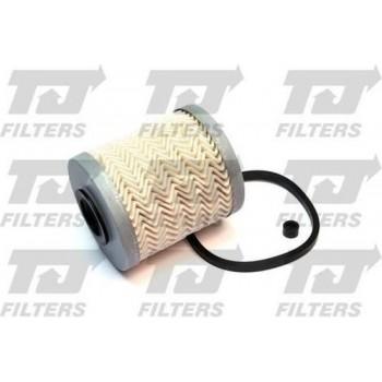 QUINTON HAZELL Filter met brandstof QFF0236