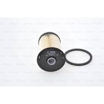 BOSCH Filtre Gasoil N2007 F026402007