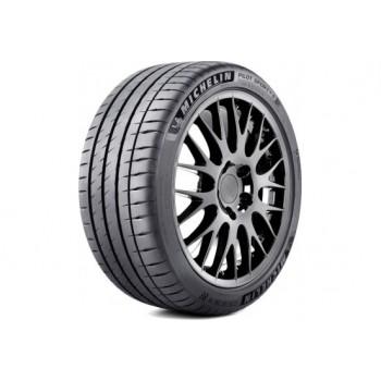 Michelin Pilot Sport 4S xl 225/40 R19 93Y