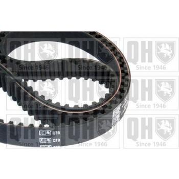 QUINTON HAZELL Distributieriem QTB510