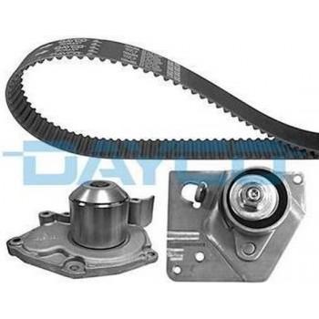 DAYCO Kit distrib + pompe KTBWP4670
