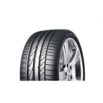Bridgestone Potenza RE 050A 245/40 R19 98Y RFT XL