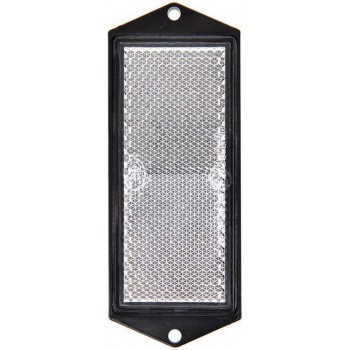 Proplus Reflector 104 X 40 Mm Wit