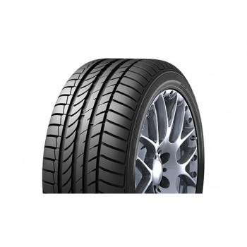 Dunlop SP Sport Maxx TT 245/40 R17 91W *