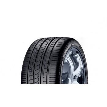 Pirelli Pzero Rosso Asimmetrico 255/35 R19 96Y XL